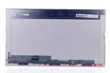 for ACER ASPIRE 7736Z-4015 LAPTOP LCD SCREEN 17.3""