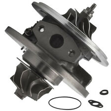 TURBO CHRA FOR VOLKSWAGEN VW GOLF 2.0TDI BKD 140HP 103KW 2003-2009 756062