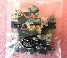 TDA8172 VERTICAL OUTPUT  ( 30 PCS ) Pulled