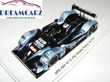 Spark S2535 1/43 HPD ARX 01 - Strakka Racing - 2011 24hrs of Le Mans
