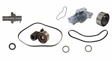 Genuine OEM 04-07 Saturn Vue V6 Complete Timing Belt Water Pump and More
