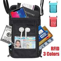 Reise Brieftasche Travel Organizer Reisepass Reisemappe Tickettasche Handytasche