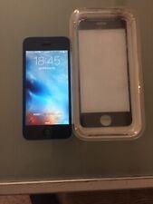 Iphone 5c 16 Giga Come Nuovo