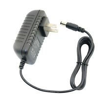 AC ADAPTER Power For Casio PX-130 CTK-6000 WK-7600 PX-200 Digital Piano Keyboard