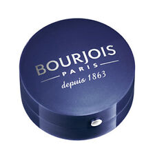 Bourjois Little Round Pot Eye Shadow 12 Ambre  Made in France, HALF PRICE