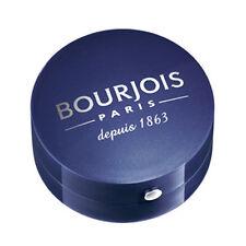 Bourjois Little Round Pot Eye Shadow 12 Ambre  Made in France, HALF PRICE