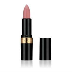 Avon Power Stay Lipstick in Go On Grape