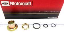 94-03 Ford 7.3L Powerstroke Diesel OEM IPR Injector Pressure Regulator Seal Kit