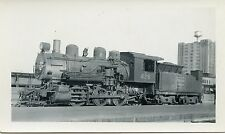 6C330 RP 1930/40s BOSTON & MAINE RAILROAD ENGINE #426