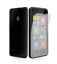 5 x LCD Screen Protector Guard FILM Cover per Nokia Lumia 530