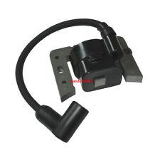 Ignition Coil / Module for Toro Craftsman MTD Yardman AYP 6.5 6.75 hp Engine