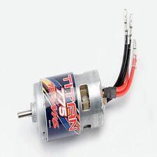 Traxxas 5675 775 Titan Motor 10-Turn 16.8 Volts 1/10 Summit 10T