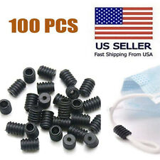 Sewing Lock Ends Cord Stoppers For Sale In Stock Ebay