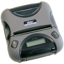 Star Micronics Mobile Printer Sm T300i Db50 Portable Thermal Rugged 3 Mfi