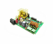 HONEYWELL 30754922-001 CONTROL OUTPUT PC BOARD