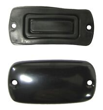 Master Cylinder Cap For Honda PC 800 Pacific Coast 1989