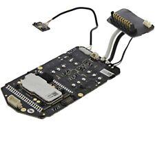 Genuine DJI Mavic Pro Flight Controller - ESC, Power Circuit Board, and Compass