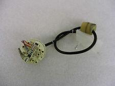 Pressure Monitor Press Button Switch Washing Machine Privileg Winner