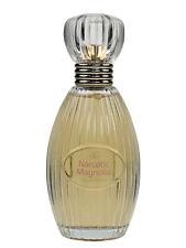Judith Williams Parfum Deluxe Narcotic Magnolia Parfüm 100ml