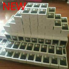 US SELLER New Apple iPod classic 7th Generation black silver 160GB(Latest Model)
