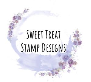 Custom Personalised Cookie Embosser Stamp Cupcake Fondant Stamp Icing Stamp