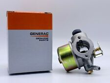 Generac Genuine OEM 021203 Carburetor G021203