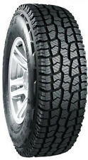 235/70R16 106S Westlake SL369 *TOUGH ALL TERRAIN AT 4X4 TYRE* FREE FIT & ALIGN