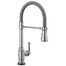 Delta 9690T-AR-DST - Kitchen Faucet