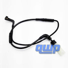 New Rear Brake Pad Wear Sensor For BMW 528xi 530xi 535xi 550i 645Ci 650i M5 M6