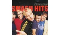 [Music CD] All Star United - Smash Hits
