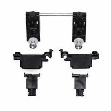 PCB Halterung Schraube Stabilisator für Eigener Mechanische Tastatur Cherry