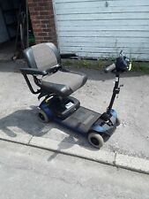 used mobility scooter spares or repair