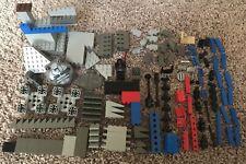 Lego Star Wars 7151 Sith Infiltrator Set Pieces Darth Maul Lightsaber