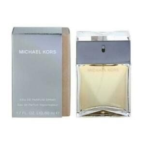 Original Michael Kors Classic EDP Eau de Parfum For Women 50ml/1.7 Oz Perfume