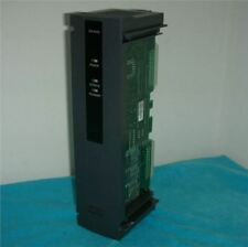 1Pc Used Huawei IDA-OCI5/PMC0A11M1 hg
