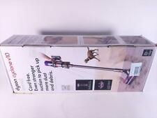 Dyson Cyclone V10 Animal Lightweight Cordless Stick Vacuum Cleaner- Preowned
