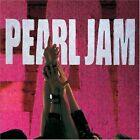 Pearl Jam - Ten [New CD]