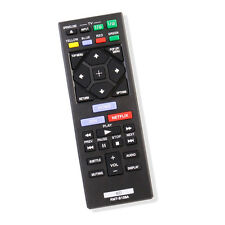 New RMT-B126A Remote For Sony Blu-Ray BD Player BDP-BX120 BDP-BX320 BDP-BX520