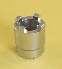 Honda NSR 125 Clutch Nut Socket Tool