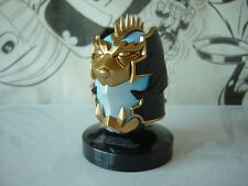 KAMEN RIDER Mask Collection Part 5 KAMEN RIDER TOUKI (Normal Stand) OU