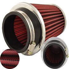 Sportluftfilter Luft Filter Tuning Opel Calibra Omega A B Tigra 7041