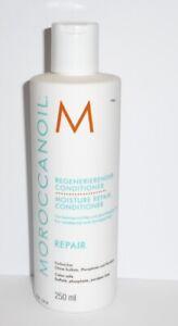 Moroccanoil Repair Revitalising Conditioner 250ml