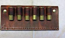 Cartridge Belt Slide for 44 Special/Magnum
