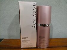 Mary Kay NEW! TimeWise RepairTM Revealing RadianceTM Facial Peel. Exp: 05/2019