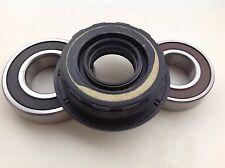 Simpson ESPRIT 600 Washing Machine Drum Shaft Seal Bearing Kit 22P600 22P600H*03