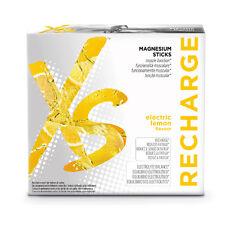 Magnesium Sticks XS