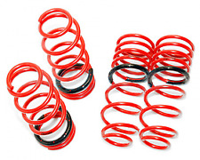 TANABE GF210 TGF027 LOWERING SPRINGS SUSPENSION 88-91 HONDA CIVIC CRX EF