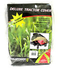 13094 Rotary Deluxe Riding Lawn Mower Cover Durable & Weather-Resistant