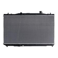 Radiator Front TYC 13674 fits 18-19 Honda Accord