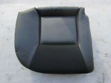 SAAB 9.5 2.2 88 KW 2001/2007 AUTOMATIC TRANSMISSION REPLACEMENT SEAT SEAT REAR